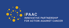 EU-IPAAC website